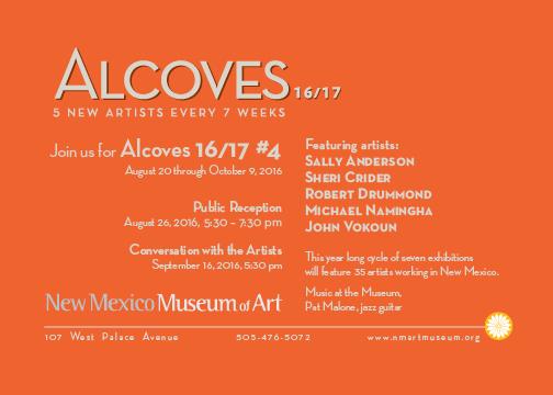 Alcoves_1617.4_Evite
